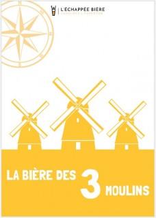 affiche-3-moulins-44050