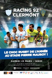 affiche-racing-clermont-24408