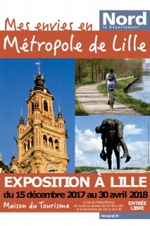 lille, maison du tourisme, mes envies en métropole, mes envies lille, visiter lille, lilletourism, lille tourisme