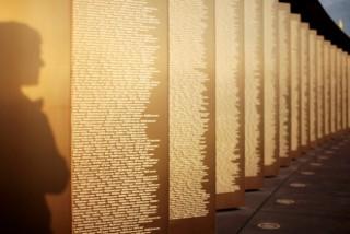 lille, vimy, artois, la grande guerre, circuits de mémoire, première guerre mondiale