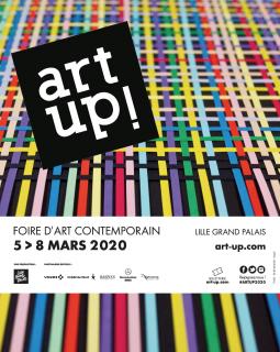 pub-art-up-52878