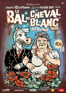 lille, lilletourism, office de tourisme de lille, hello lille, flonsflonswazemmes, wazemmes l'accordéon, festival lille, sortir à lille, bal du cheval blanc