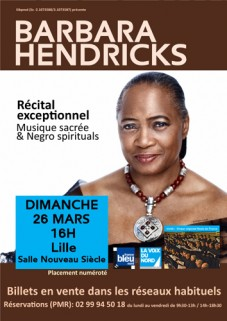barbara-hendricks-21611-23445