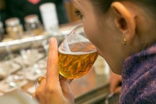 lille, lilletourism, hellolille, bière, bière lille, bière expérience, échappée bière