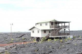 usages-du-monde-habitation-sur-lave-hawai-john-sanphillippo-52758