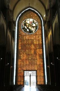 lille, cathédrale lille, visites guidées lille, la treille lille, cathédrale notre dame de la treille lille