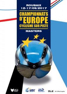 championnats-europe-cyclisme-piste-28420