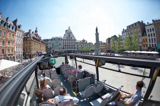 city-tour-50033