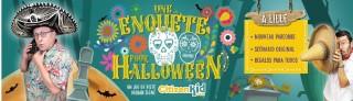 cp-halloween-lille-50215