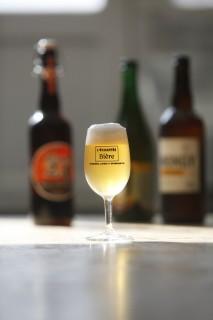credits-l-echappee-biere-2-modif-57041