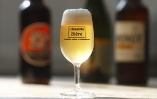 credits-l-echappee-biere-57075
