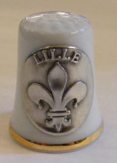 de-plaque-etain-fleur-de-lys-41656