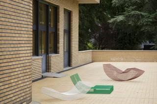 14-design-muller-van-severen-a-la-villa-cavrois-fien-muller-53983