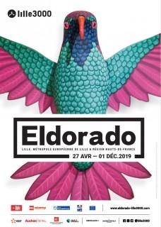 eldorado-46463