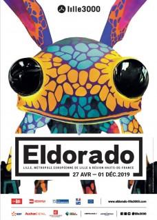 elodrado2-46464
