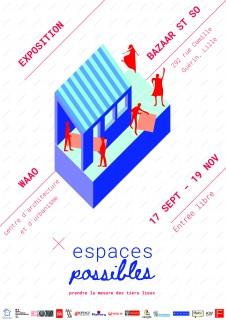 espaces-possibles-affiches-01-65147