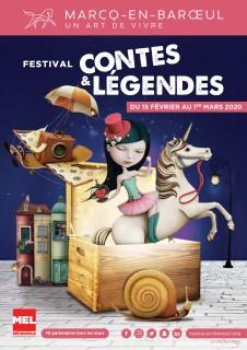 festival-contes-et-legendes-marcq-52439