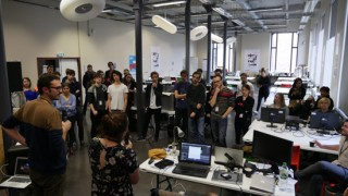 workshop-mapping-2-web-17554