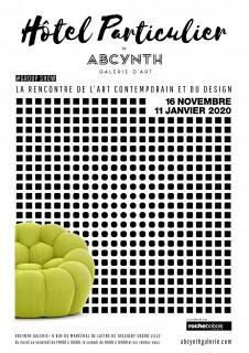 communique-ho-tel-particulier-abcynth-galerie-51115
