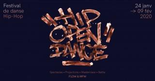 hip-hop-dance-festival-2020-52247
