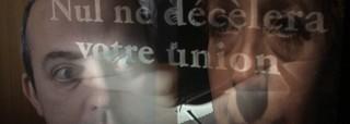 lille, villeneuve d'ascq, theatre villeneuve d'ascq, la rose des vents, rose des vents villeneuve d'ascq