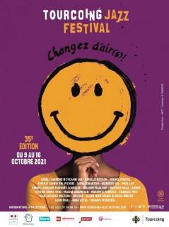 jazz-festival-64587