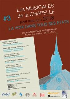 les-musicales-de-la-chapelle-copier-37348