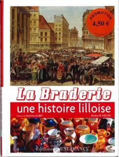 libre-braderie-recto-41771