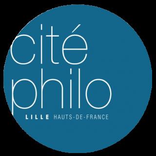 logo-cite-philo2017-50214