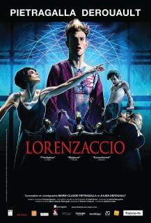 lorenzaccio-pietragalla-45041