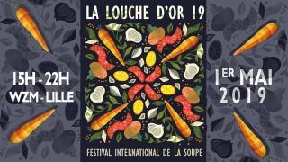 lille, festival lille, louche d'or, festival louche d'or lille, wazemmes, wazemmes lille, festival de la soupe lille