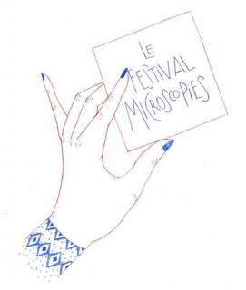 microscopies-31738