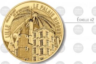 monnaie-palais-rihour-49662