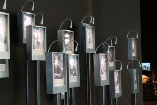 musée de la Bataille de Fromelles