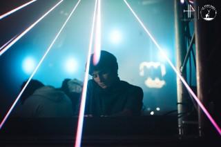 perno-electro-2018-by-homardpayette-23-sur-112-50786