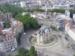 place-simon-vollant-office-du-tourism-lille-benedicte-douchet-32661