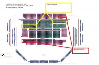 plan-de-salle-27-novembre-44545