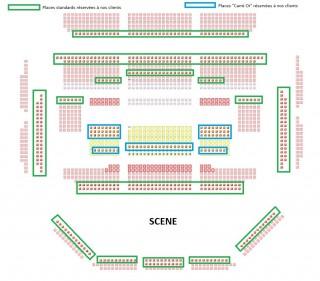plan-de-salle-49811