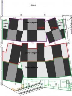 plan-kantorow-002-50115