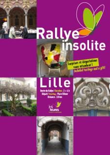 rallye-insolite-couv-00000002-27641