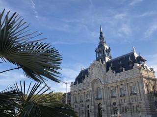 roubaix-hoteldeville-palmier-52201