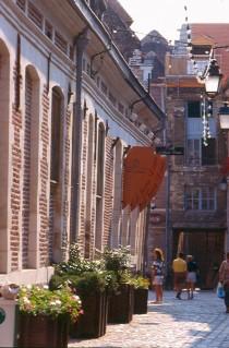 rue-de-la-monnaie-4-office-tourisme-lille-28623
