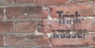 seclin-1914-1918-trink-wasser-67-rue-du-14-juillet-modif-37877