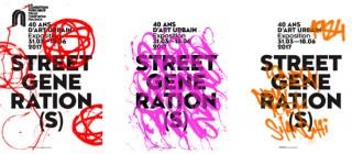street-generation-25513