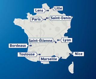 lille, uefa, euro, euro 2016, euro 2016 lille, stade pierre mauroy