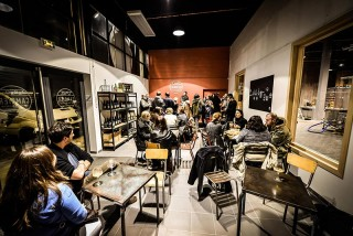 visite-brasserie-artisanale-nord-53298