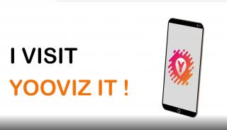 visuel-yooviz-2-64333