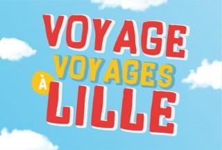 lille, lilletourism, hellolille, lillefrance, visiter lille, été à lile