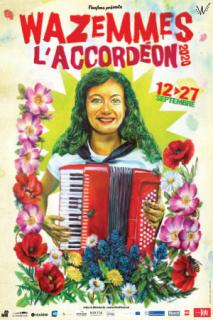 lille, lilletourism, office de tourisme de lille, hello lille, flonsflonswazemmes, wazemmes l'accordéon, festival lille, sortir à lille