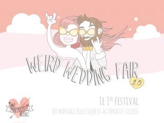 weird-wedding-fair